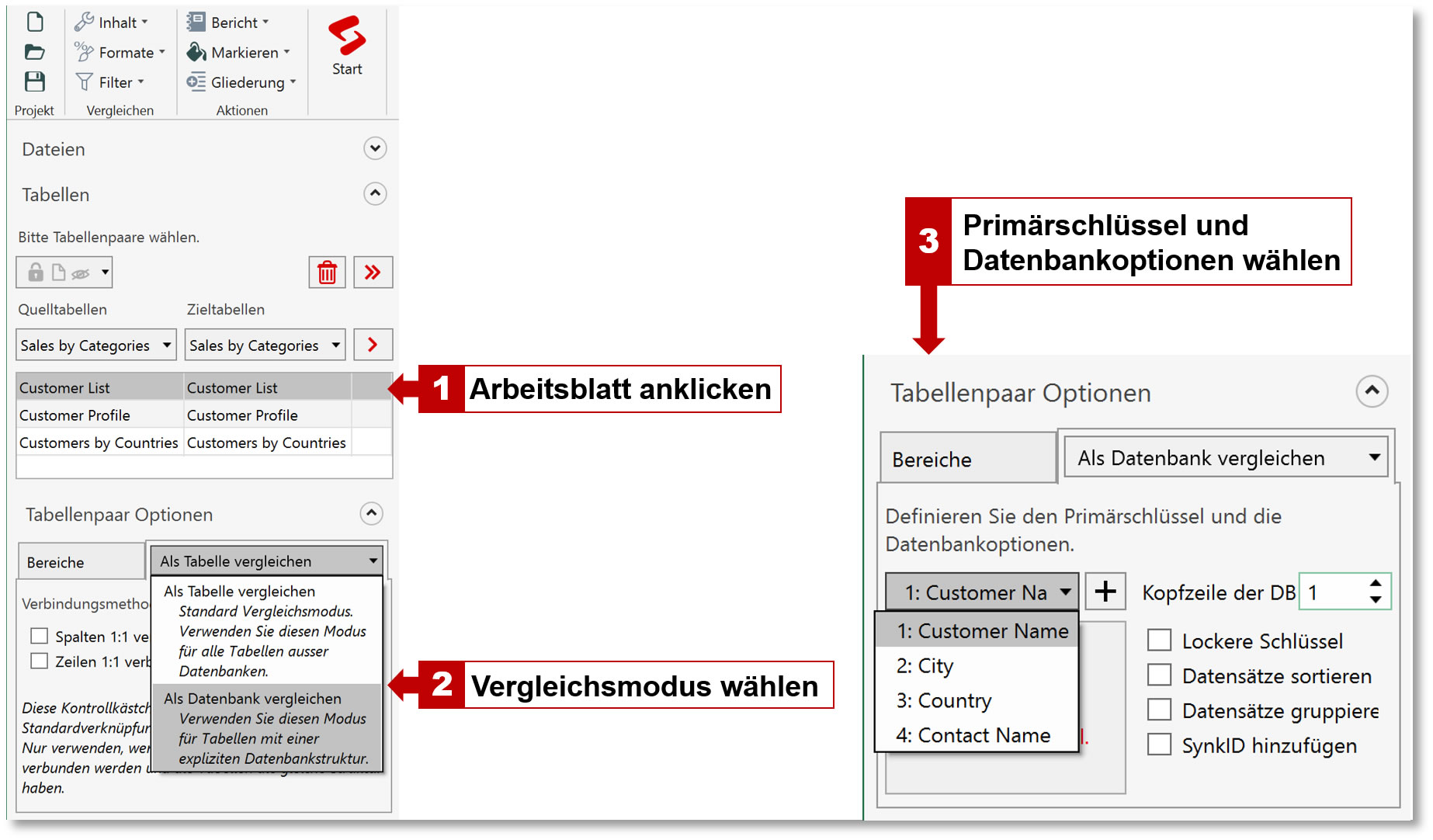 Groß Excel Vergleichen Arbeitsblatt Bilder - Super Lehrer ...