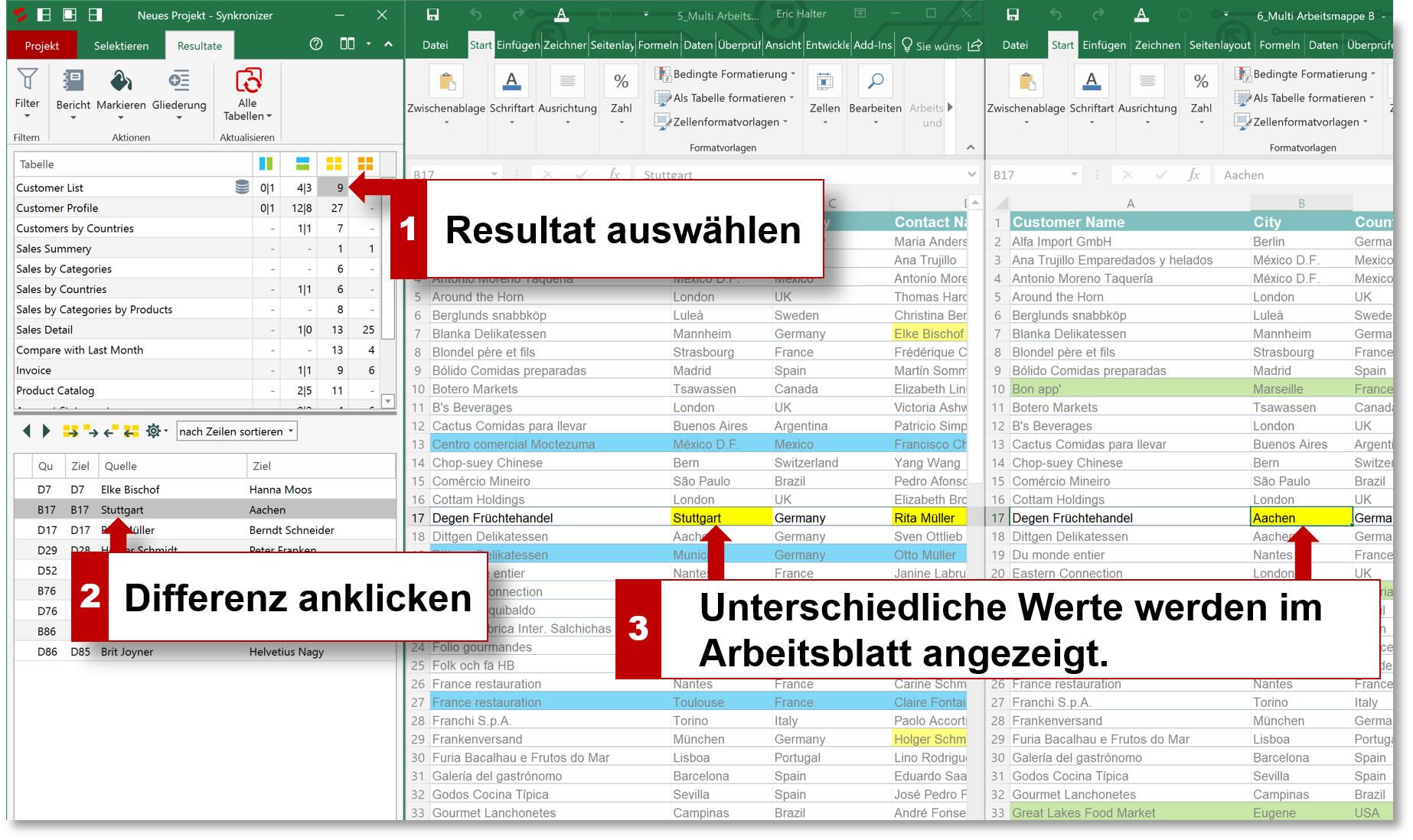 Groß Excel Tabellen Ideen - Super Lehrer Arbeitsblätter ...